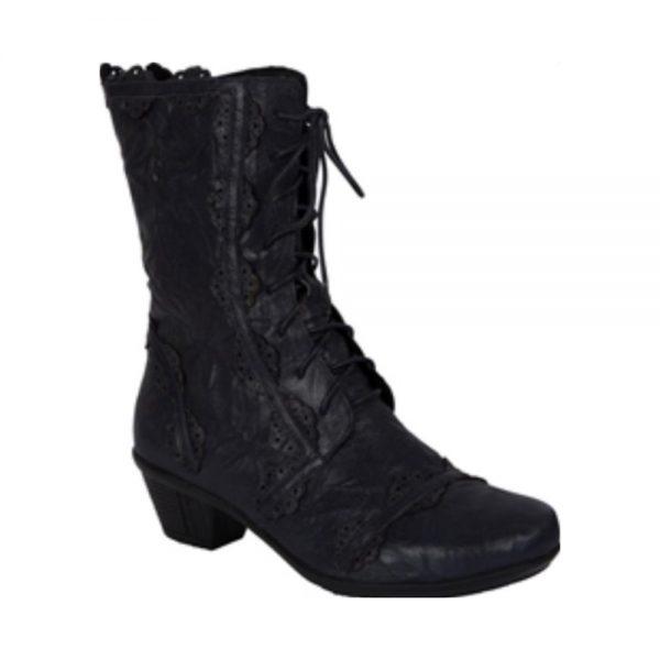 Hinako Bobbie Boot