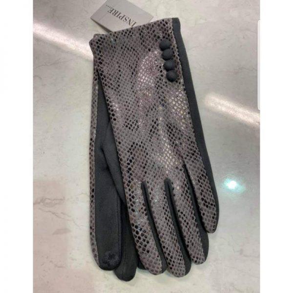 Inspire Gloves 4