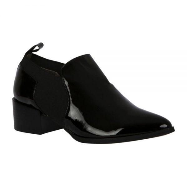 Isabella Remy Shoe