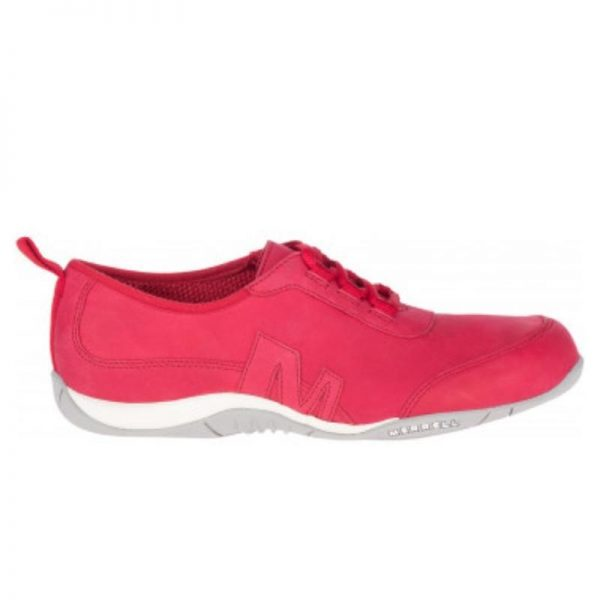 Merrelle Pink