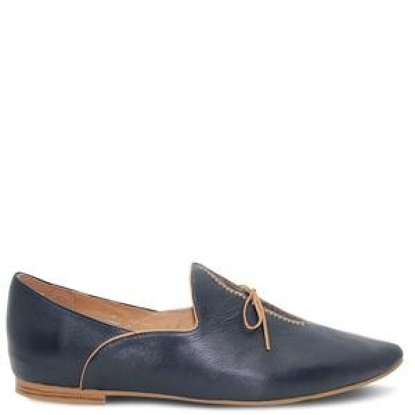Top End Sommer Navy
