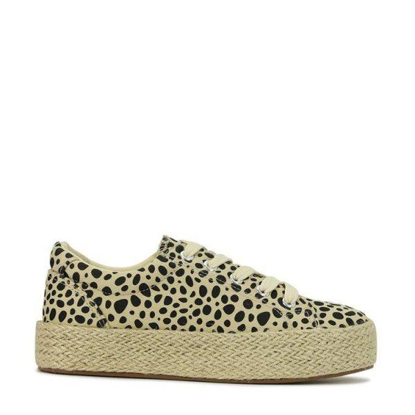 Ultra Cheetah